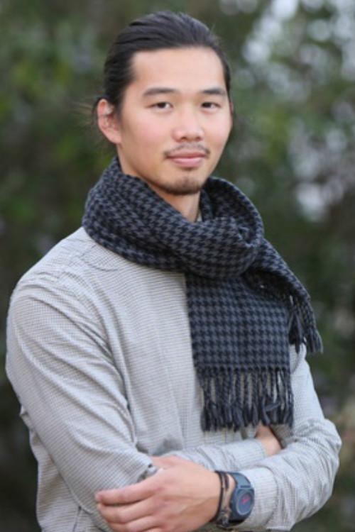 Ken Lau, Evolution Trainers
