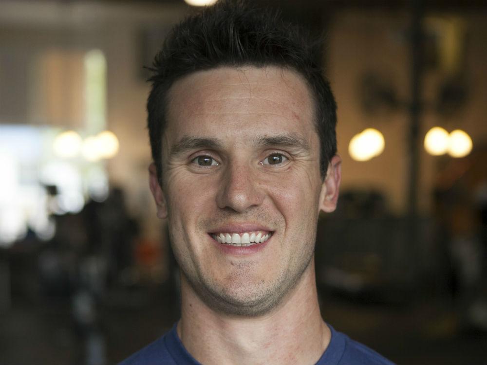 Matt Brockhaus