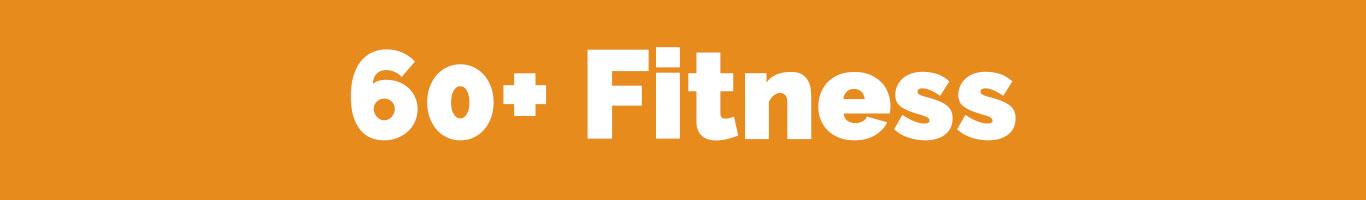 60plus_fitness